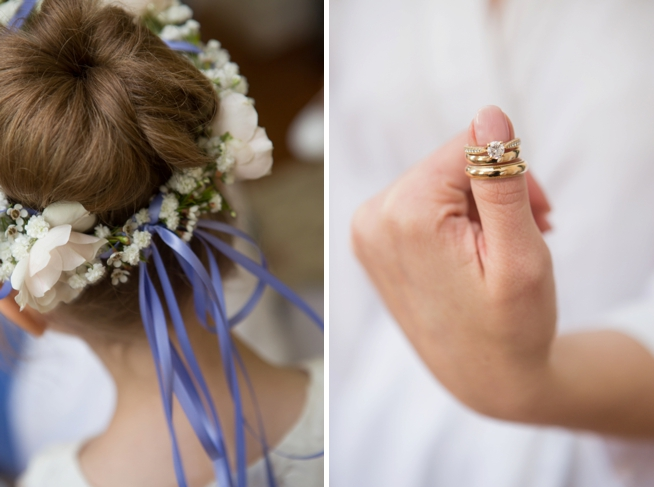 Charleston Weddings_0479.jpg