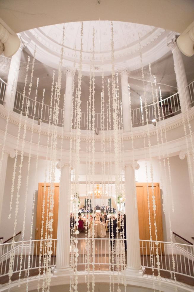 Charleston Weddings_0484.jpg