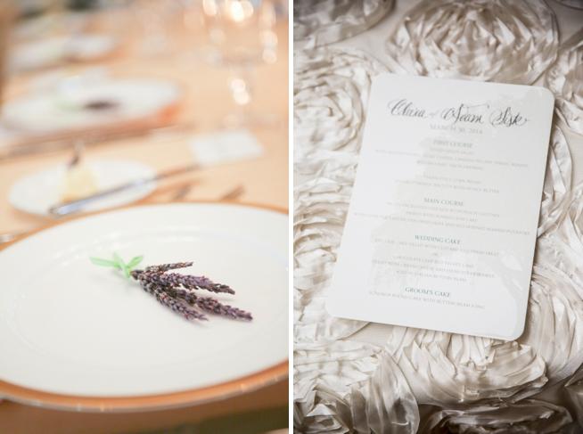 Charleston Weddings_0486.jpg