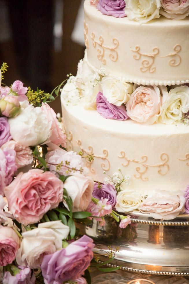 Charleston Weddings_0490.jpg