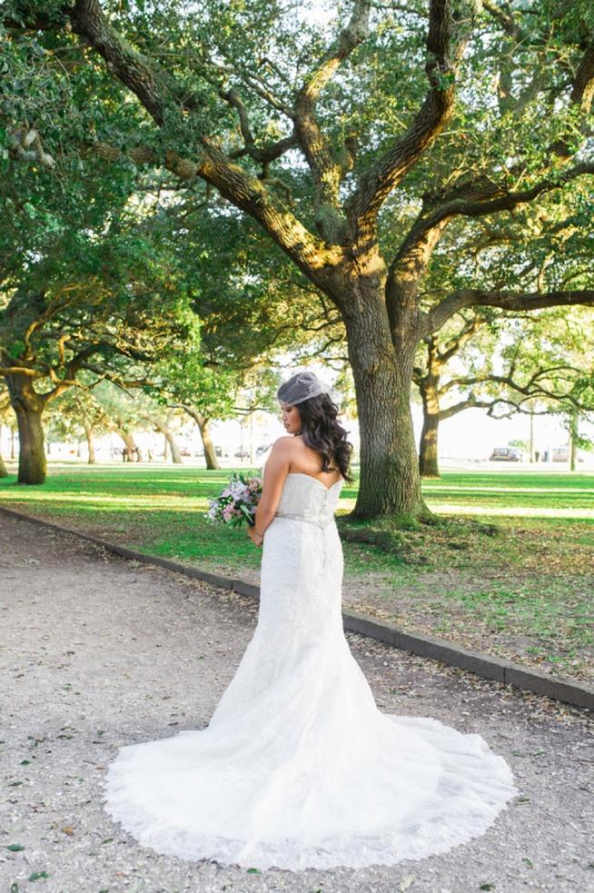 Charleston Weddings_0495.jpg