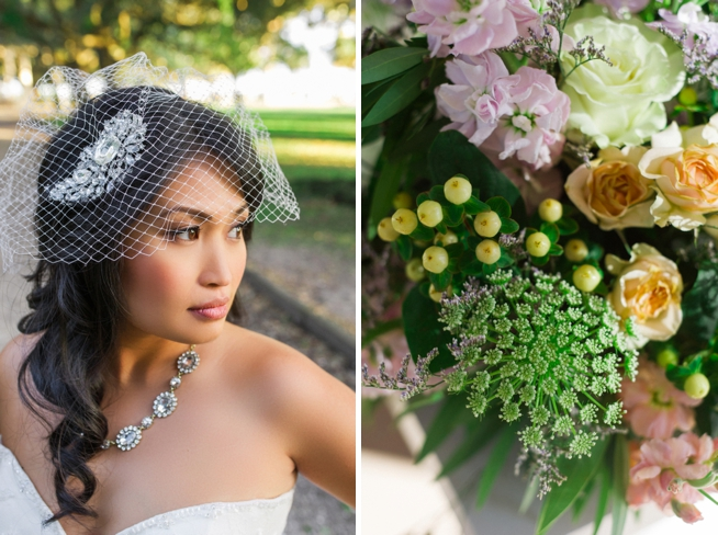 Charleston Weddings_0496.jpg