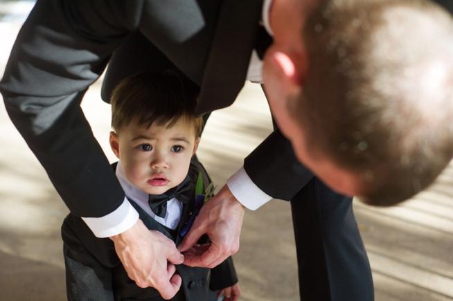 Charleston Weddings_0497.jpg