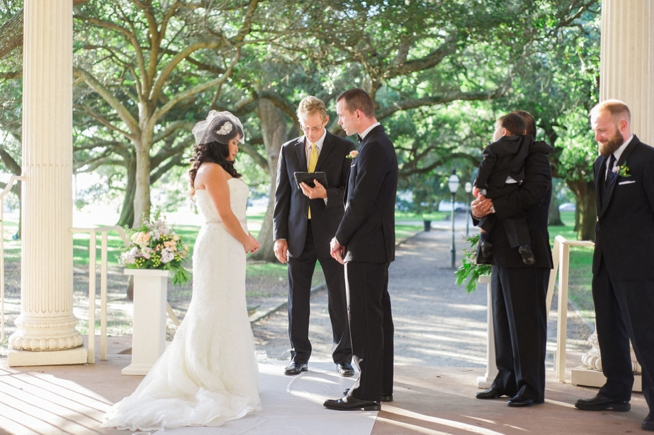 Charleston Weddings_0499.jpg
