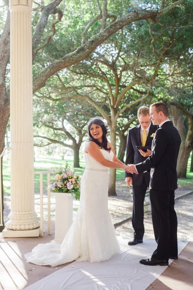 Charleston Weddings_0500.jpg