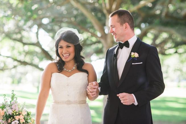 Charleston Weddings_0501.jpg