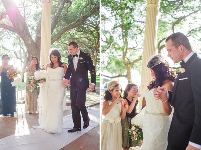 Charleston Weddings_0502.jpg