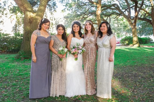 Charleston Weddings_0503.jpg