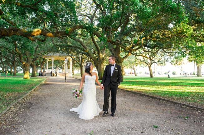 Charleston Weddings_0506.jpg