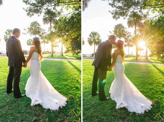Charleston Weddings_0507.jpg