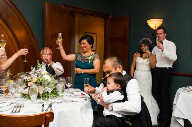 Charleston Weddings_0510.jpg