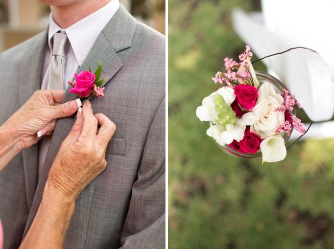 Charleston Weddings_0520.jpg