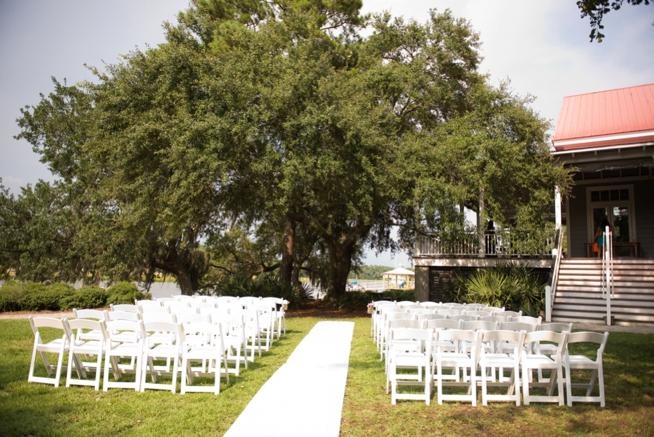 Charleston Weddings_0521.jpg