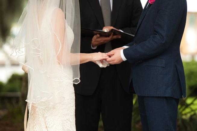 Charleston Weddings_0525.jpg
