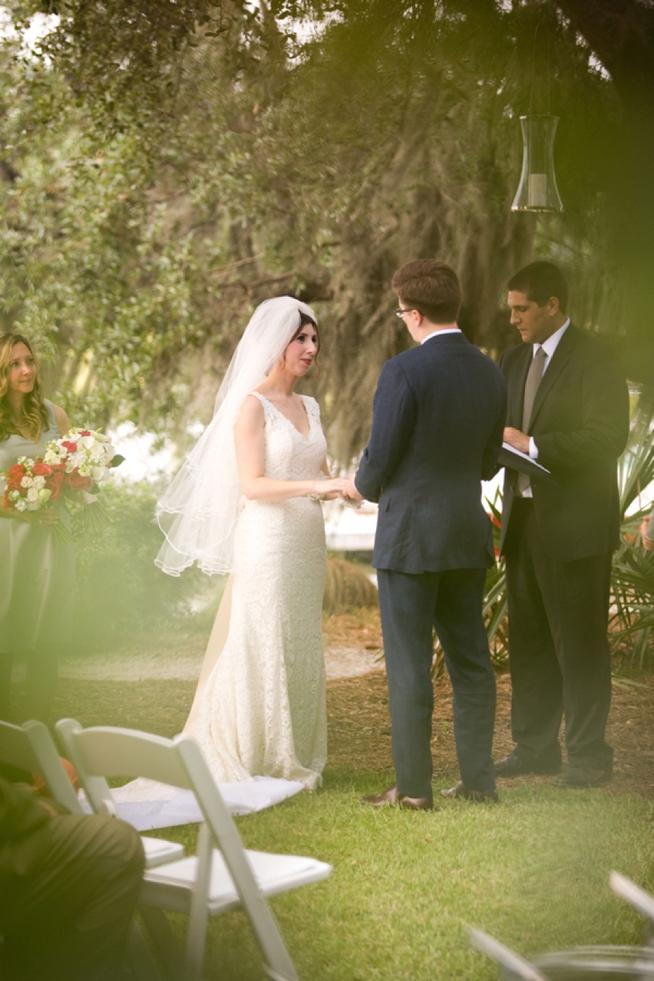 Charleston Weddings_0526.jpg