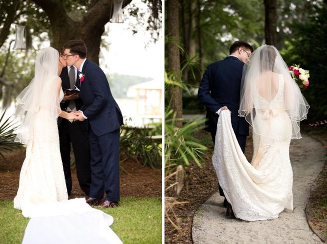 Charleston Weddings_0527.jpg