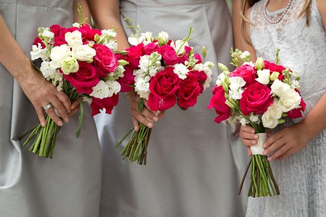 Charleston Weddings_0528.jpg