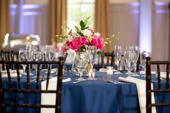 Charleston Weddings_0529.jpg