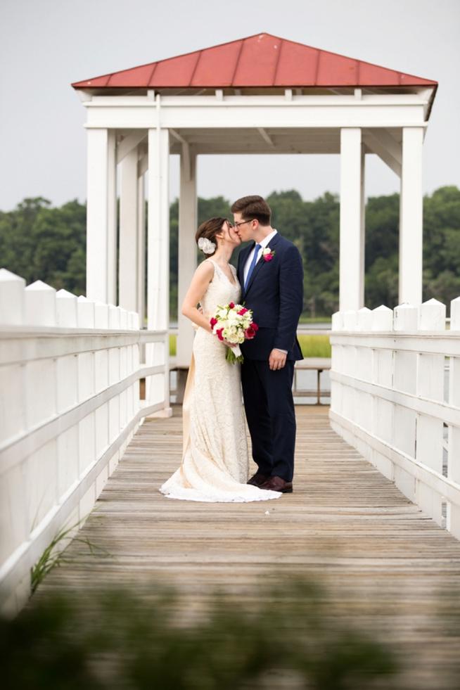 Charleston Weddings_0532.jpg