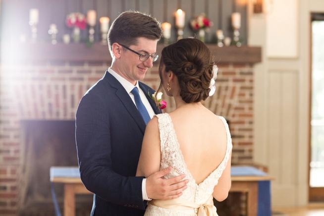 Charleston Weddings_0540.jpg