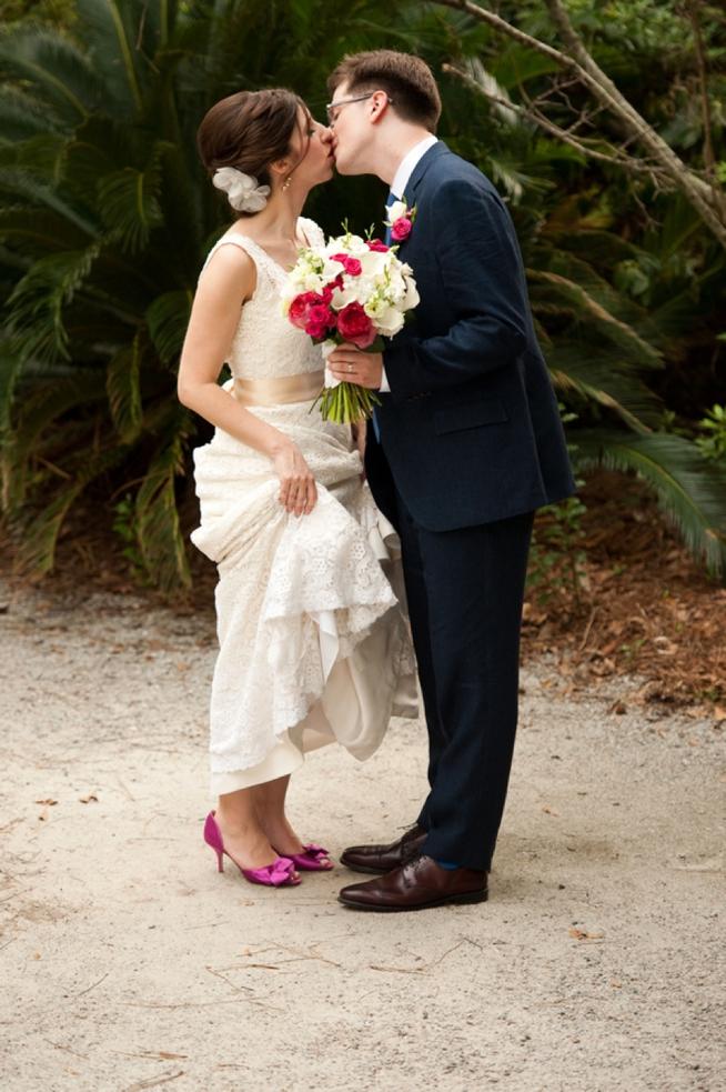 Charleston Weddings_0543.jpg