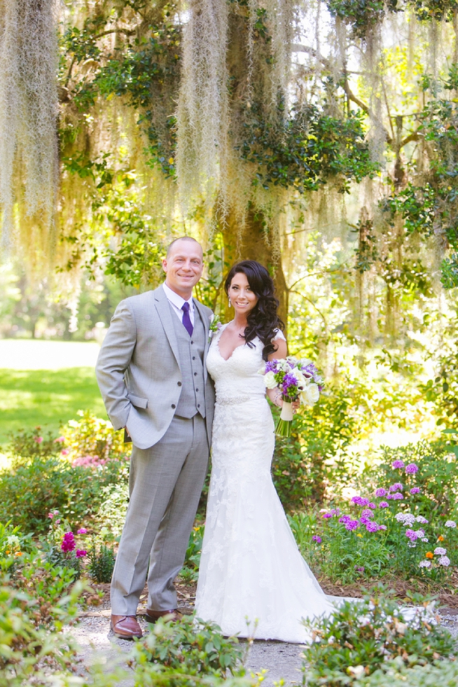 Charleston Weddings_0705.jpg