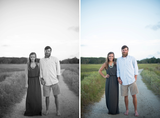 Charleston Weddings_0751.jpg