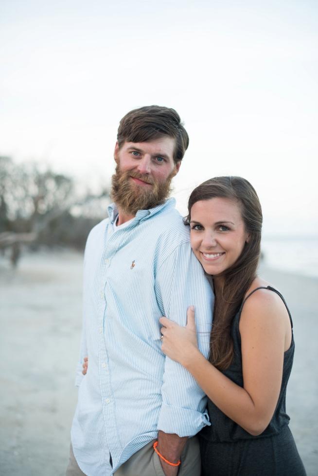 Charleston Weddings_0756.jpg