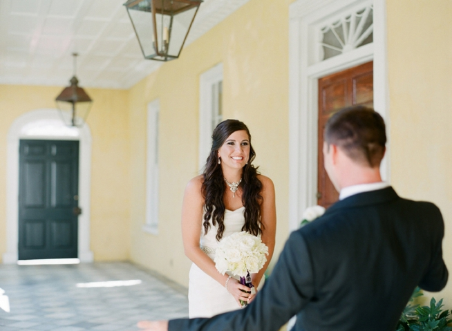 Charleston Weddings_0777.jpg
