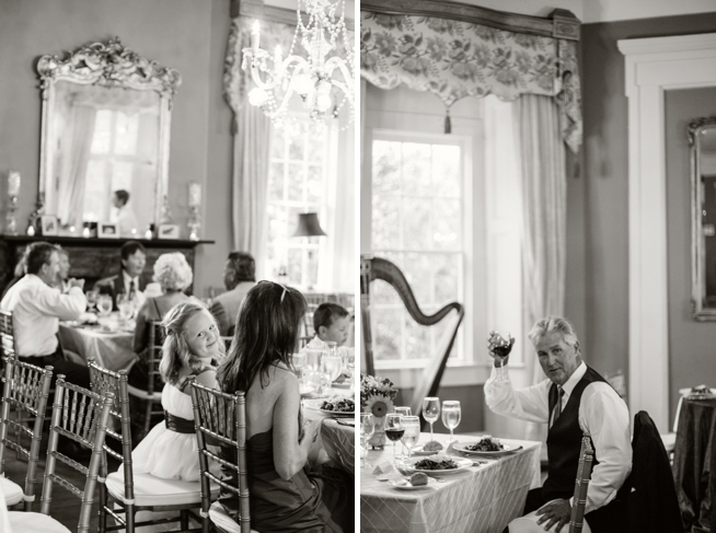 Charleston Weddings_0794.jpg