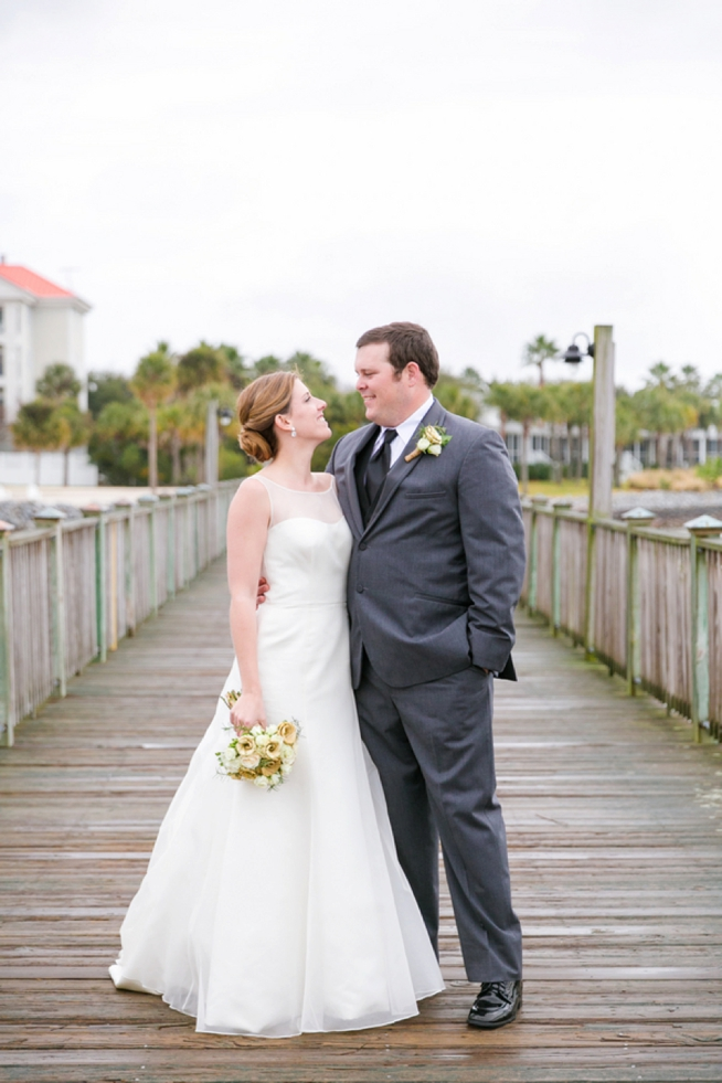 Charleston Weddings_0810.jpg