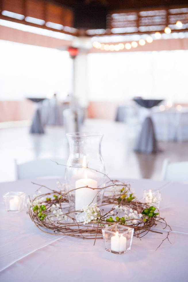 Charleston Weddings_0820.jpg