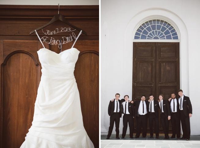 Charleston Weddings_9990.jpg