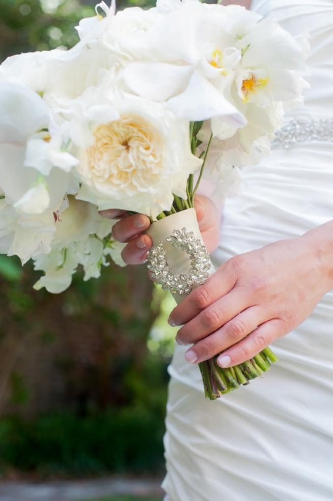 Charleston Weddings_0881.jpg