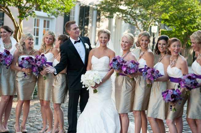 Charleston Weddings_0888.jpg