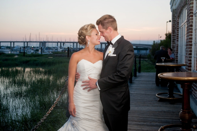 Charleston Weddings_0904.jpg
