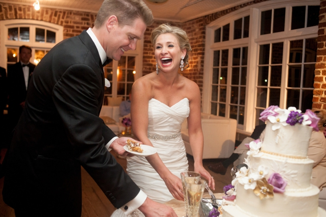 Charleston Weddings_0905.jpg