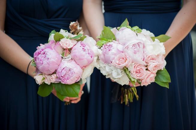Charleston Weddings_0910.jpg