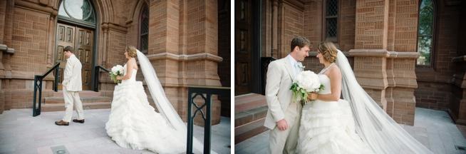Charleston Weddings_0912.jpg
