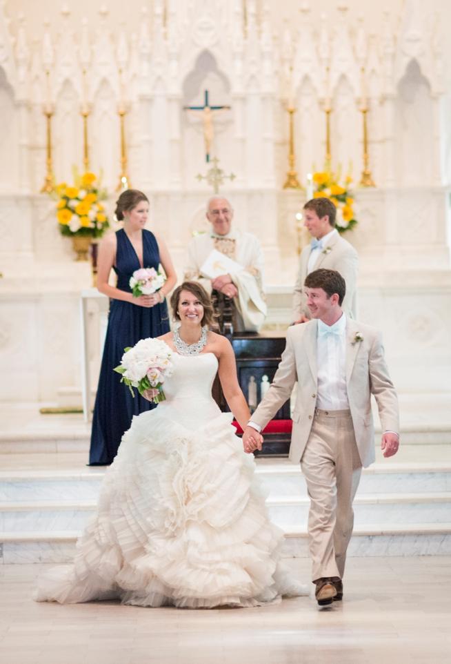 Charleston Weddings_0914.jpg