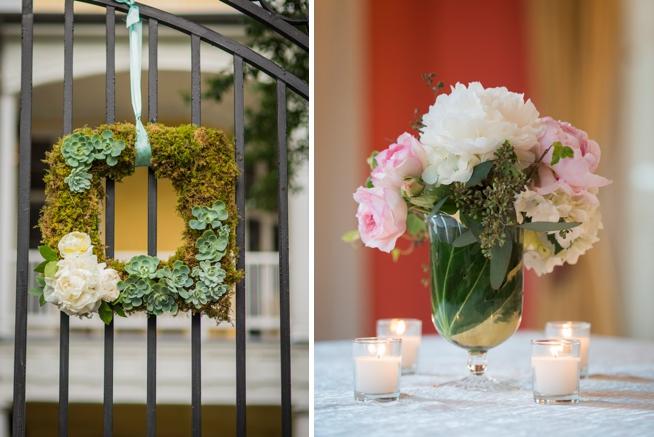 Charleston Weddings_0916.jpg