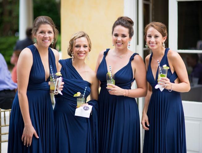 Charleston Weddings_0918.jpg