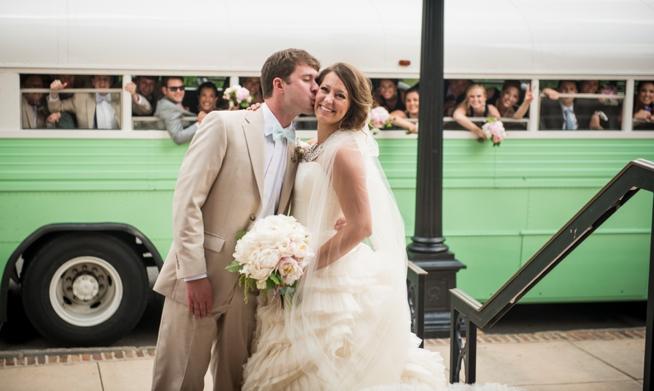 Charleston Weddings_0919.jpg