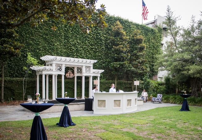 Charleston Weddings_0922.jpg