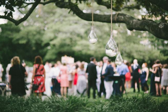 Charleston Weddings_0926.jpg