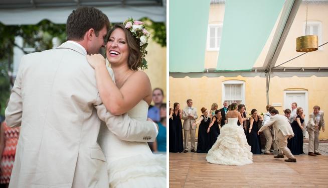 Charleston Weddings_0929.jpg