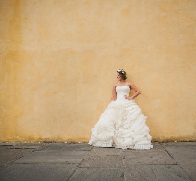 Charleston Weddings_0930.jpg