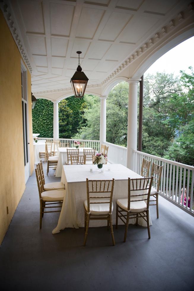 Charleston Weddings_0931.jpg