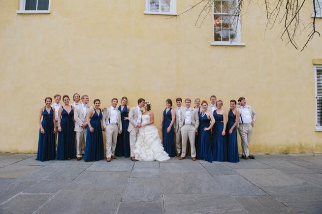 Charleston Weddings_0933.jpg