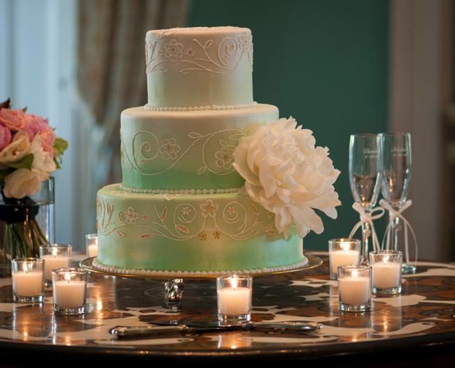 Charleston Weddings_0937.jpg